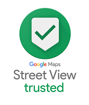 Street View Trusted Logo 300px.png
